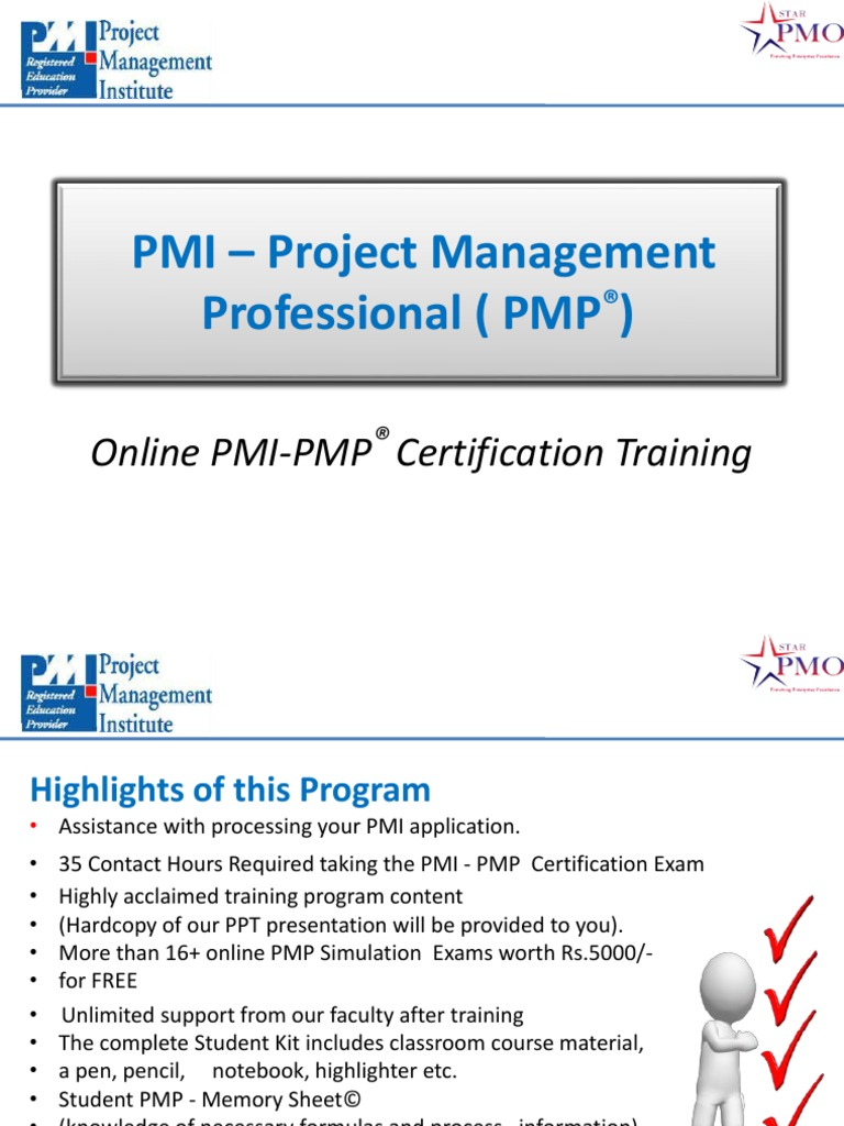 Download pmp certification training letslearnglobal docshare online pmp training online pmp certification online project management courses pmp training online 1betcityfo Image collections