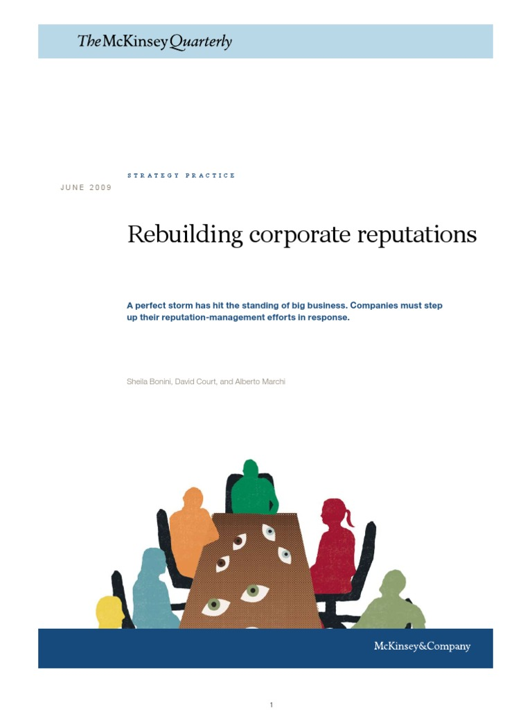 analyzing the effects of corporate reputation How does fake news affect corporate reputation blog,  what effect does fake news have on corporate reputation  by analyzing the response to pepsi's fake.