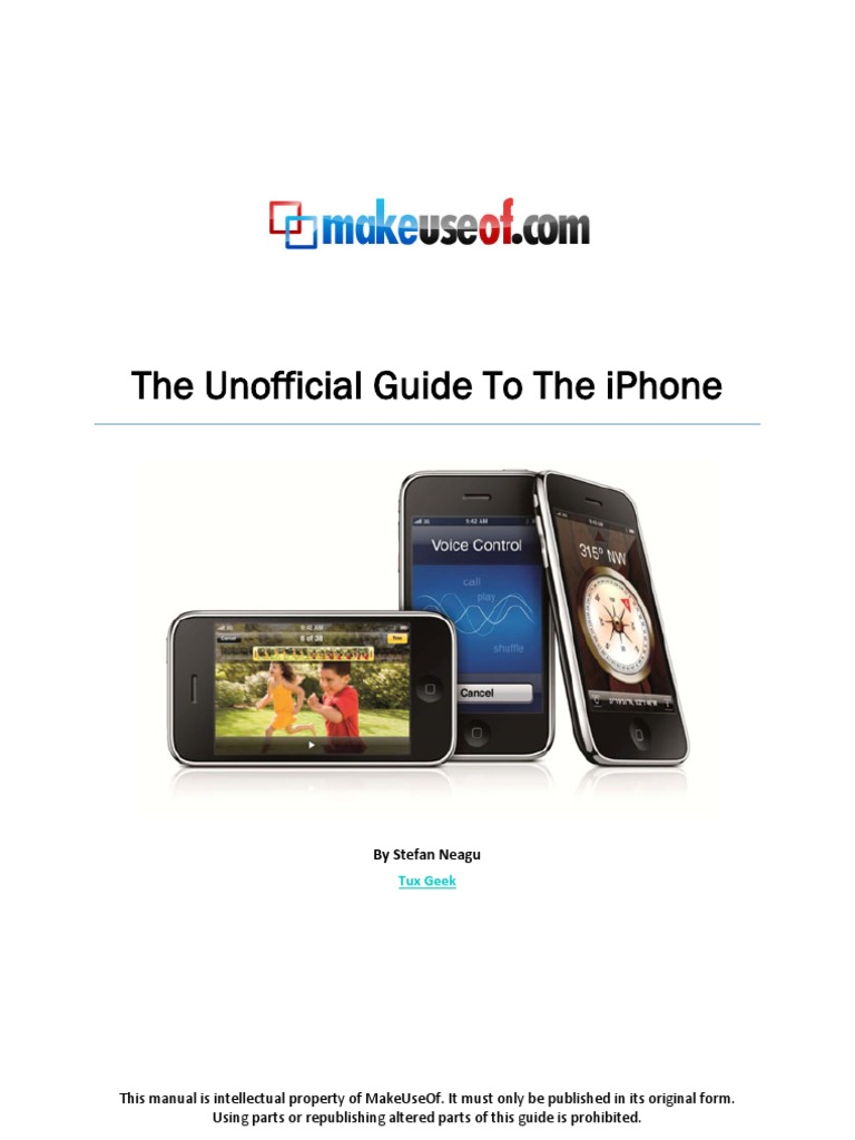 download manual do iphone docshare tips rh docshare tips iPhone 1 iPhone 5