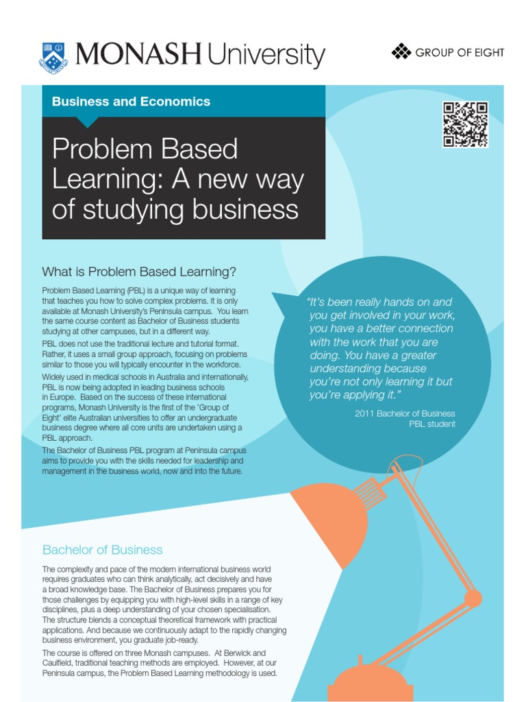 an inquiry based learning approach Problem-based learning problem based learning (pbl) is similar to project based learning, in that it is a student focussed approach to learning based on solving open-ended problems, but tends to be more knowledge focused and to operate in loops of inquiry, analysis and articulation.