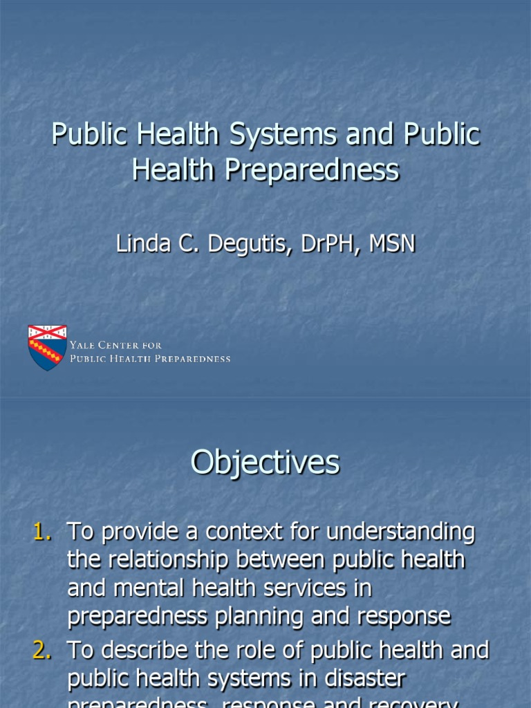 social and behavioral theories public health Essentials of health behavior is an introduction to the relationship between behavior and a selection of major health issues in clear and accessible language, it provides the student with a background of the kinds of social and behavioral theories that guide our understanding of health related behavior and that form the background for health promotion and prevention efforts.
