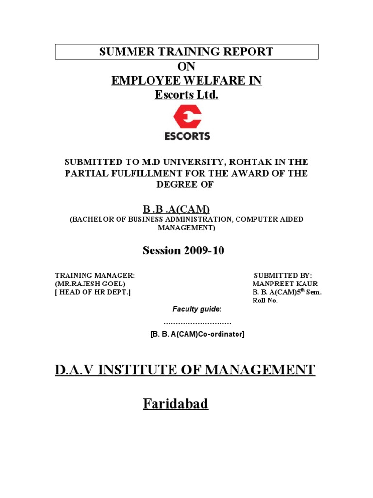 employee welfare measures questionnaire essay //wwwoboolocom/business-market/human-resources/term-papers/employee-welfare-measures welfare measures, employee a survey on labor welfare at.