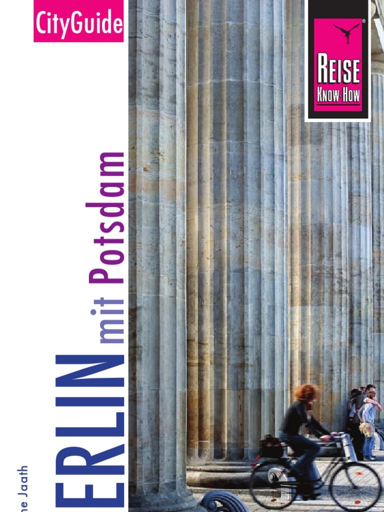 Berlin mit Potsdam - DocShare.tips