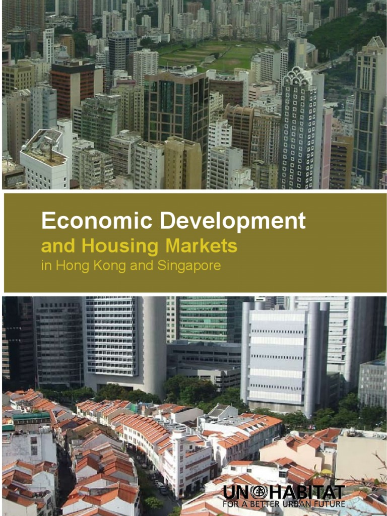 three methods used in hong kong and singapore to encourage economic growth The gross domestic product (gdp) in hong kong expanded 080 percent in the fourth quarter of 2017 over the previous quarter gdp growth rate in hong kong averaged 094 percent from 1990 until 2017, reaching an all time high of 610 percent in the third quarter of 2003 and a record low of -340 percent in the first quarter of 2009.