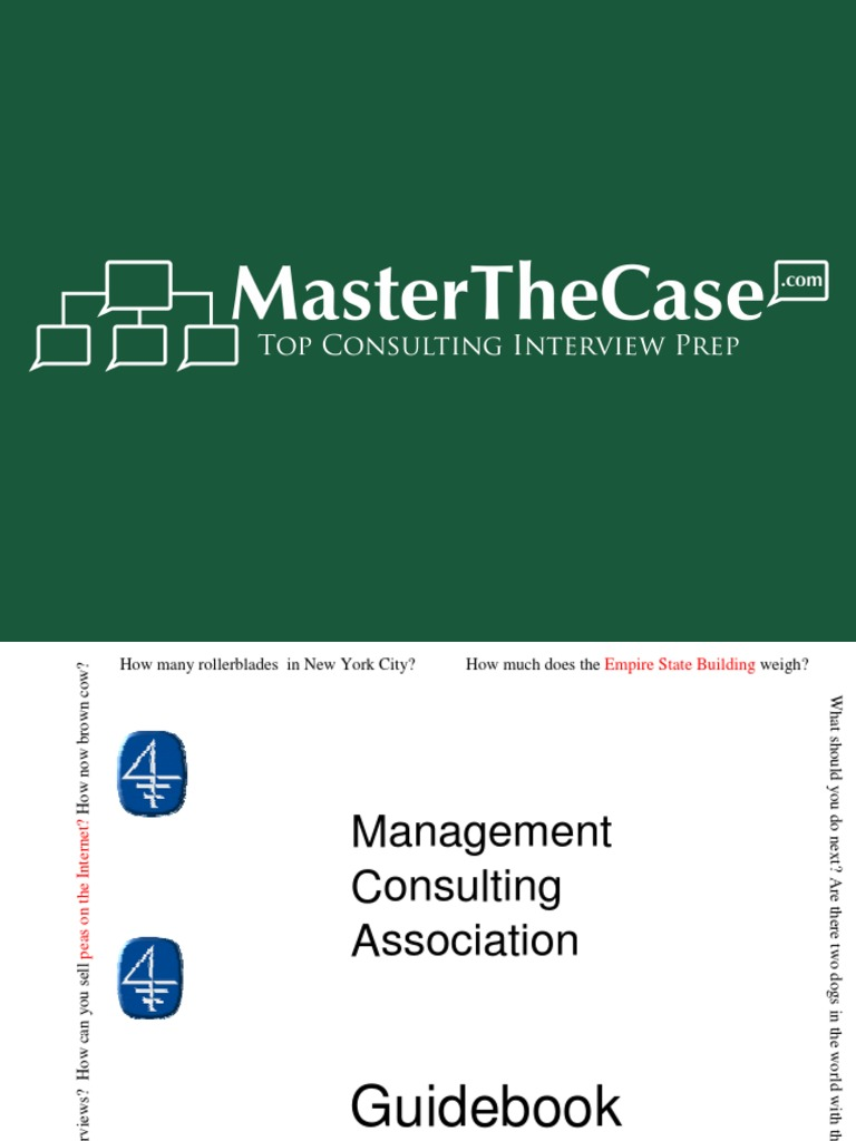addiction casebook 2014 docshare tips columbia casebook 2002 for case interview practice masterthecase