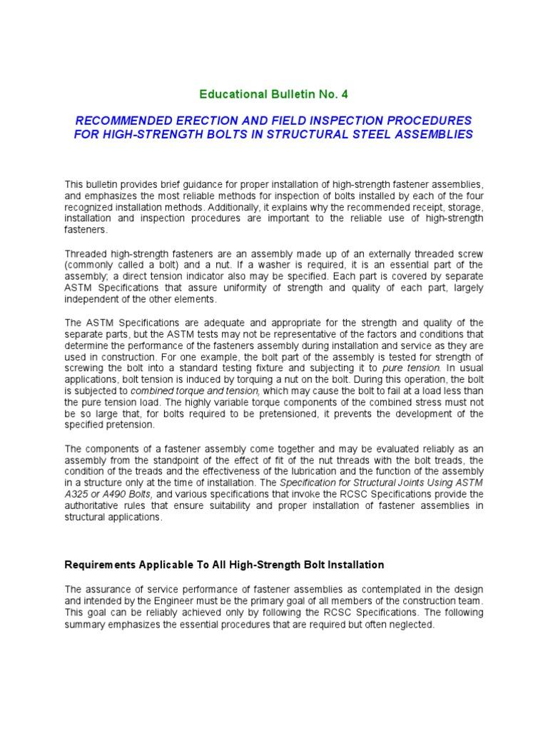 carf behavioral health standards manual 2017 pdf