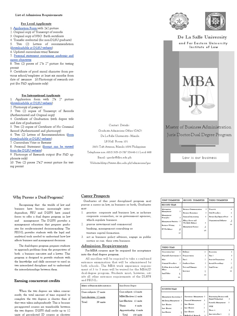 resume jd resume discoverymuseumwv worksheets for elementary