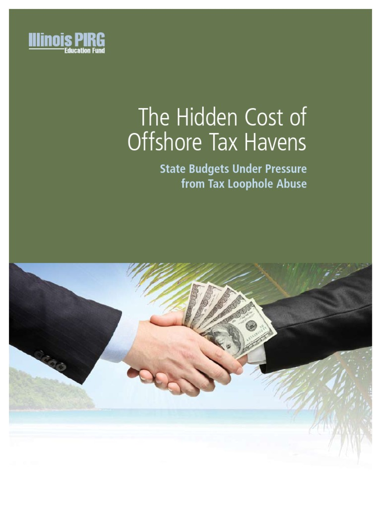 offshore tax havens Tax havens advantages include zero taxes on income, inheritance, no stamp duty, no capital gains tax and duty on income which is not generated in the tax haven offshore legislation in the tax havens makes it easy for offshore company formation.