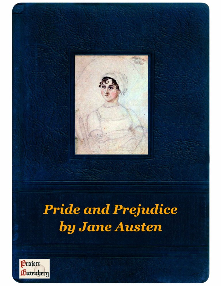 the views of marriage and social class in the society in pride and prejudice by jane austen In her pride and prejudice, austen is almost pre-occupied with the theme of marriage marriage is a crucial issue of a woman's life marriage is a crucial issue of a woman's life but it was more crucial for the women of her society, when women mere largely dependent on their male counterparts.