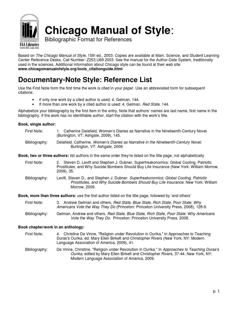 chicago style works cited This section contains resources on in-text citation and the works cited page, as well as mla sample papers, slide presentations, and the mla classroom poster chicago manual of style this section contains information on the chicago manual of style method of document formatting and citation.