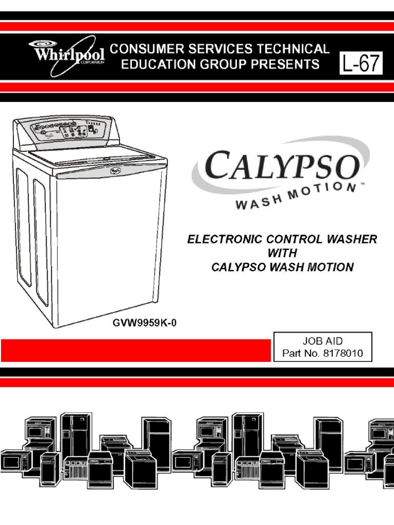 wiring diagrams kitchenaid refrigerators kitchenaid