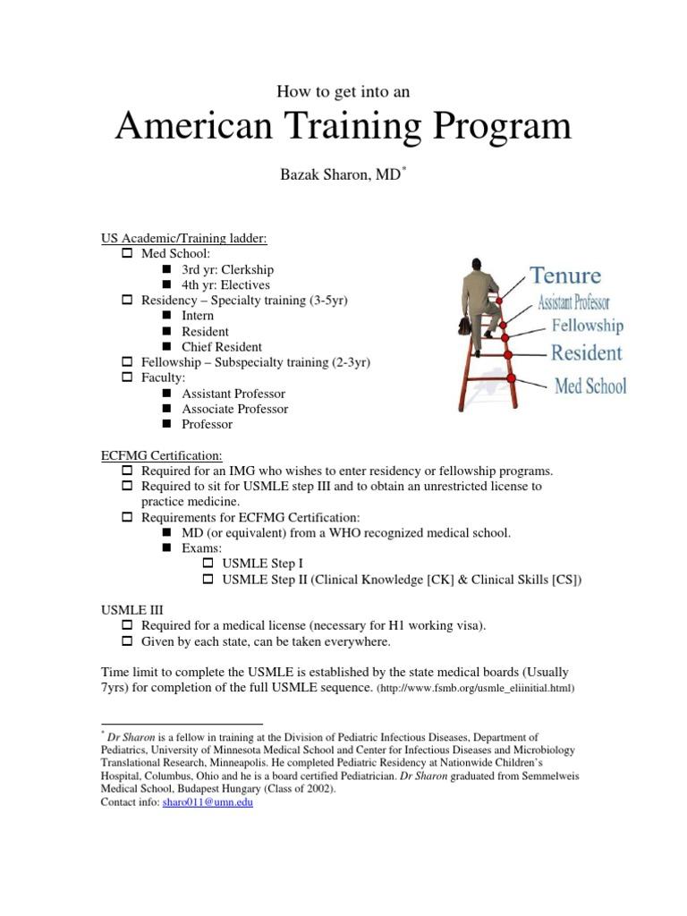 Us Training Docshare