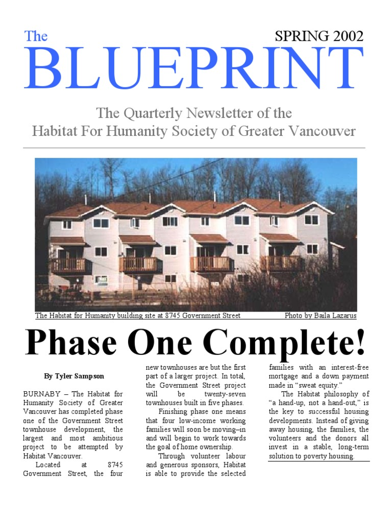 Download the blueprint decoded notes docshare the blueprint spring 2002 malvernweather Image collections