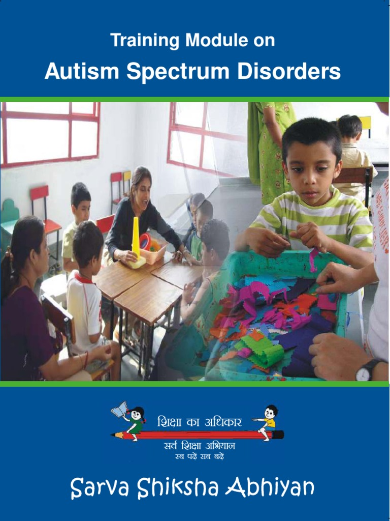 autism module The module is free to access, is available to everyone and is a great introduction to learning about autism, how it can impact on learning and the different ways.