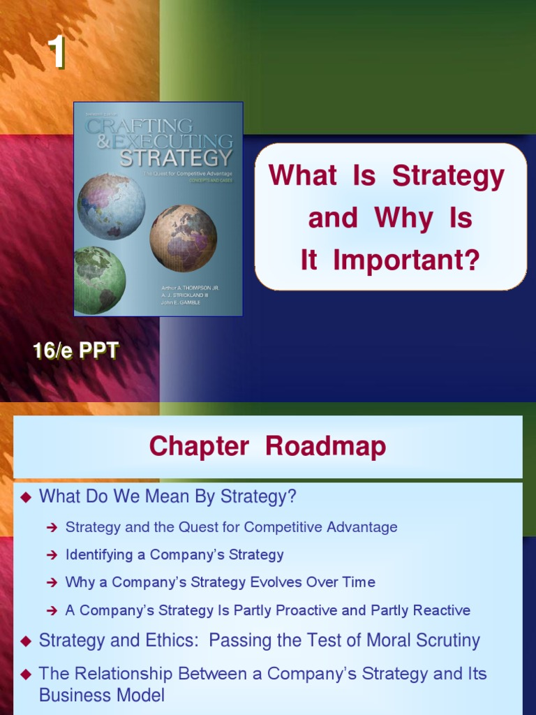 what other strategy alternatives besides an alliance with another company could whirlpool Strategic alliance is a primary form of cooperative strategies a strategic alliance is a partnership between firms teaming up with others adds complementary resources and capabilities, enabling strategic alliances can allow your business to meet its objectives, while maintaining the flexibility to.