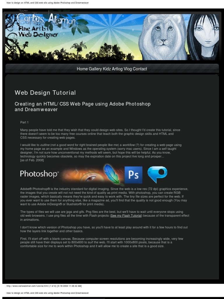 Download Tutorial Joomla Webdesign - DocShare.tips