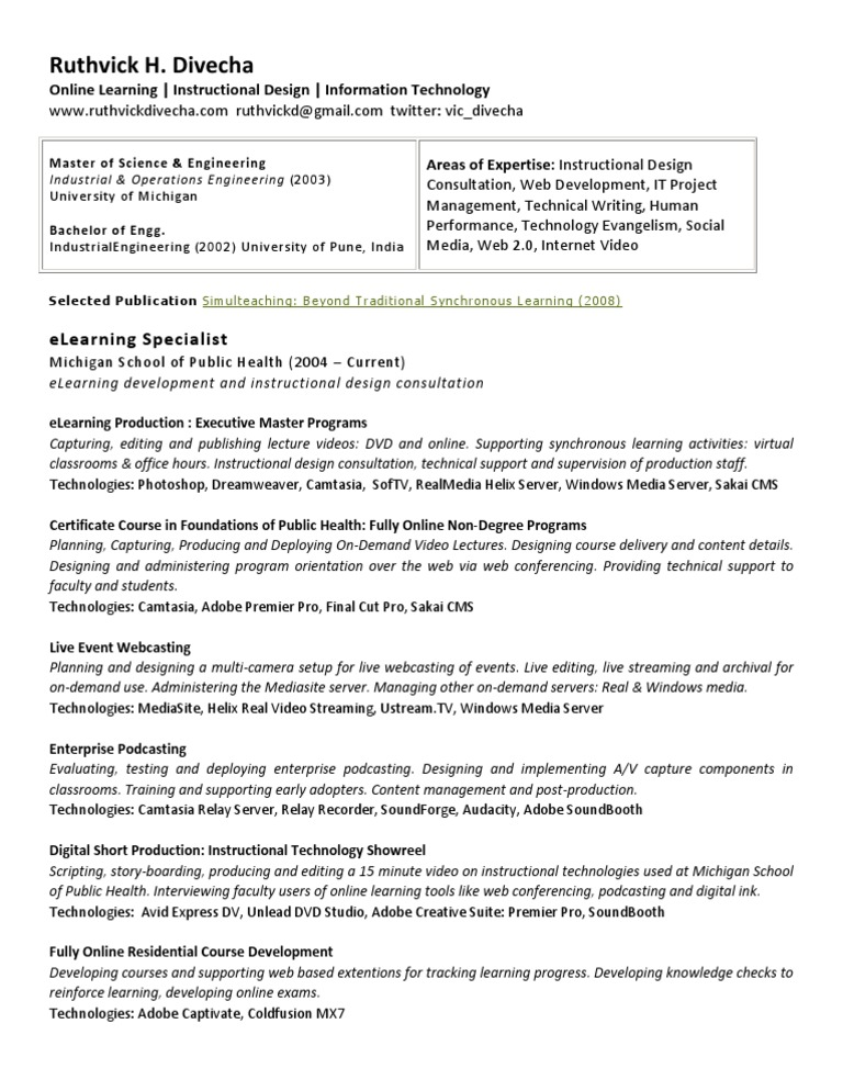 assistant interior design intern resume template interior