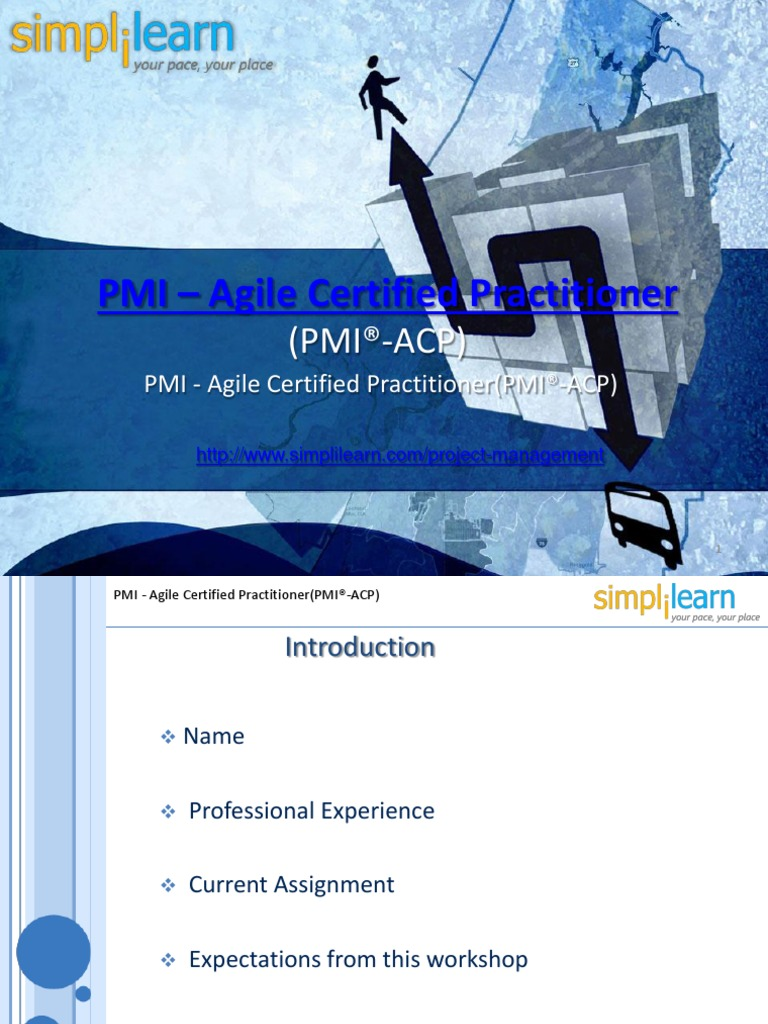 Download inside the pmi acp exam slides 1 docshare pmi acp certification requirements 1betcityfo Images