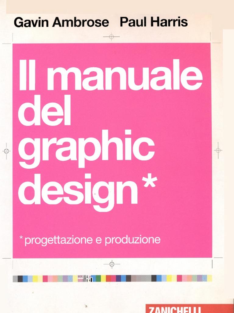 Da Donna Originale 10k Bianco E Giallo Tonalità Oro Italiano Scala Stile Catalogues Will Be Sent Upon Request Precious Metal Without Stones