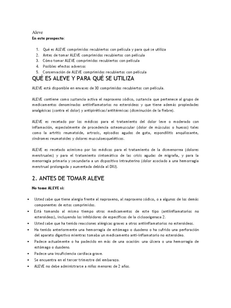 muesli para acido urico dieta semana para el acido urico tabla de alimentos prohibidos para acido urico