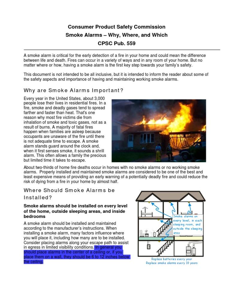 Download Alarm Installation 2012 - DocShare.tips