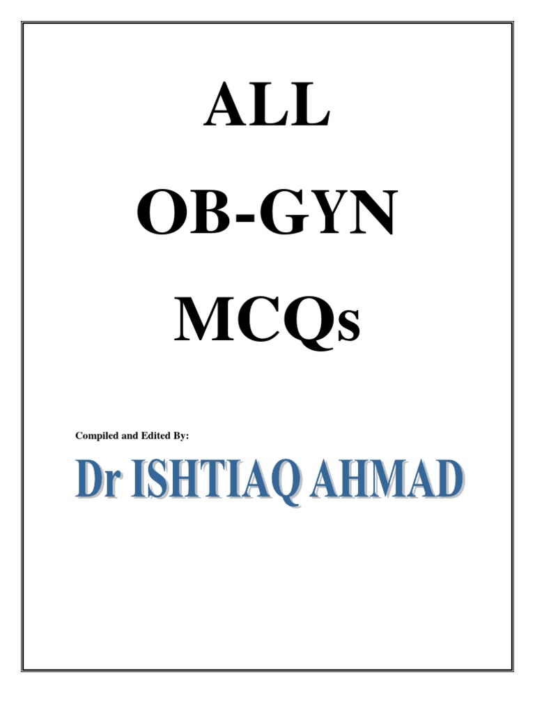 download mrcpi part ii obstetric gynecology exam format docshare