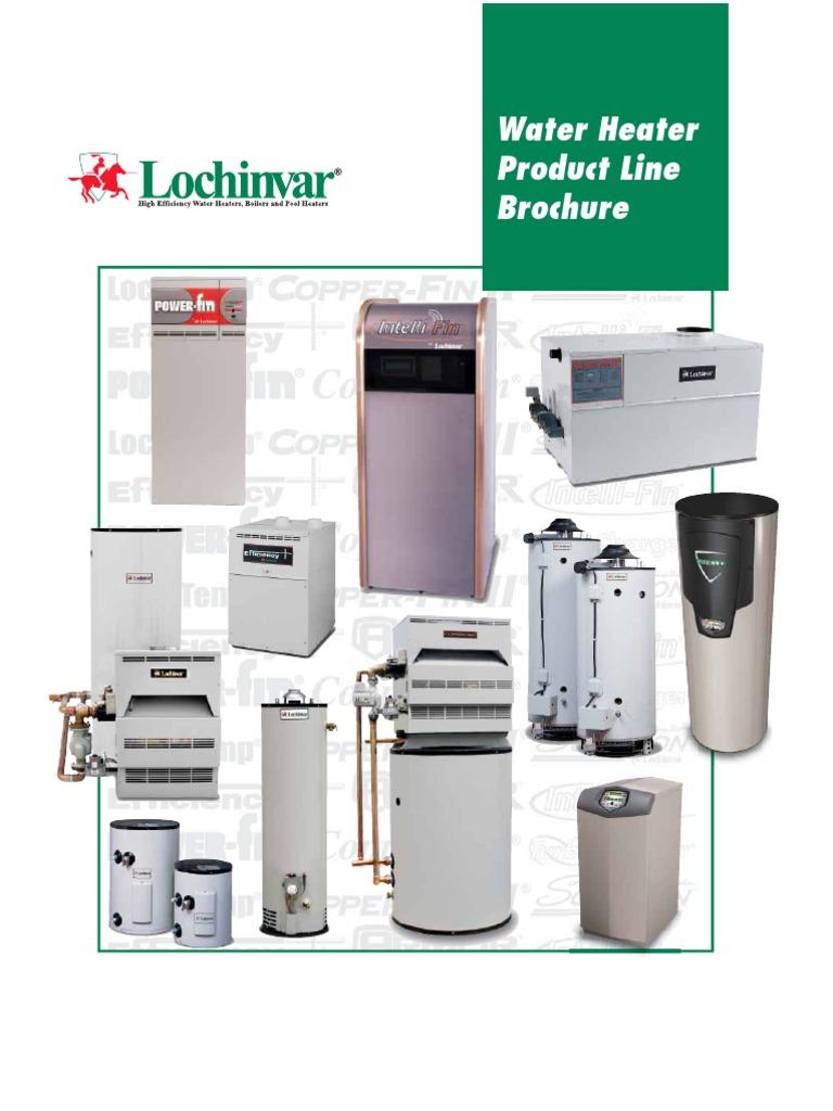 lochinvar water heater warrior direct vent image wall mount - Lochinvar Water Heater
