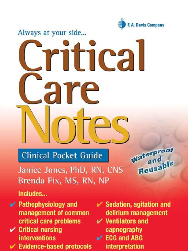 essays critical and clinical amazon Essay critical thinking: beneficial in nursing education 519 words | 3 pages the american nurses association (ana) recognizes that critical thinking (ct) is an integral part of each step in the nursing process (ana, 2010.