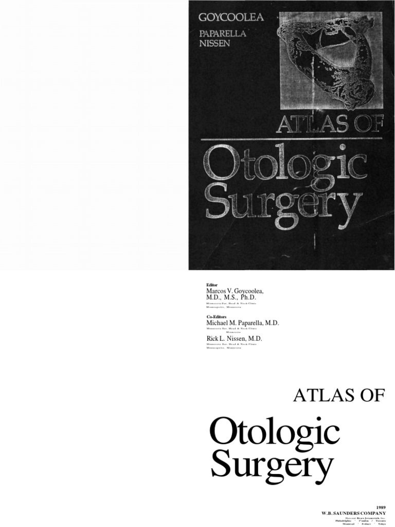 Hinmans Atlas Of Urologic Surgery 3rd Edition Pdf
