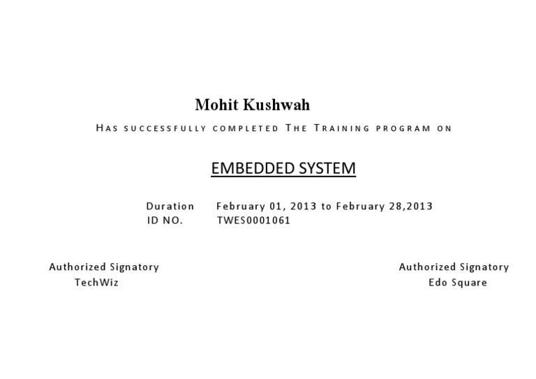 Download Islamic Finance Training Programs Certifications