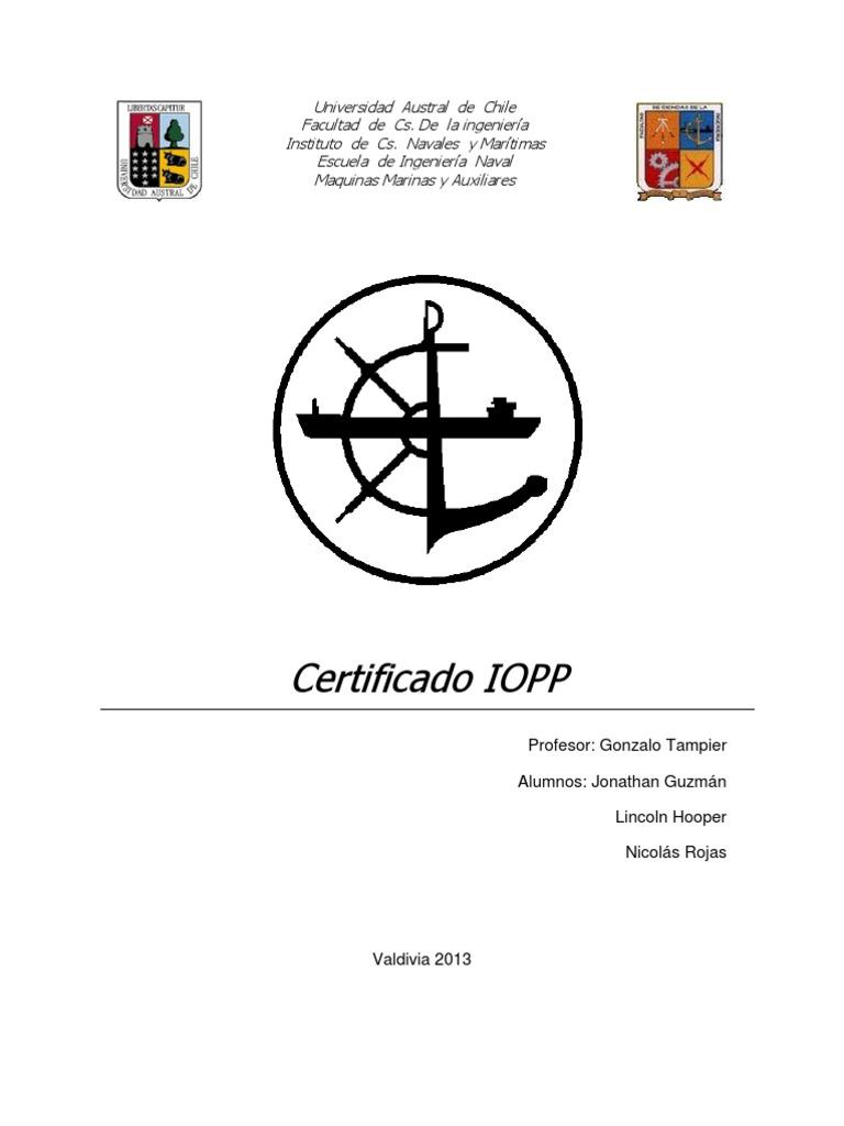 Download Certificado Iopp l.hooper n.rojas j.guzman - DocShare.tips