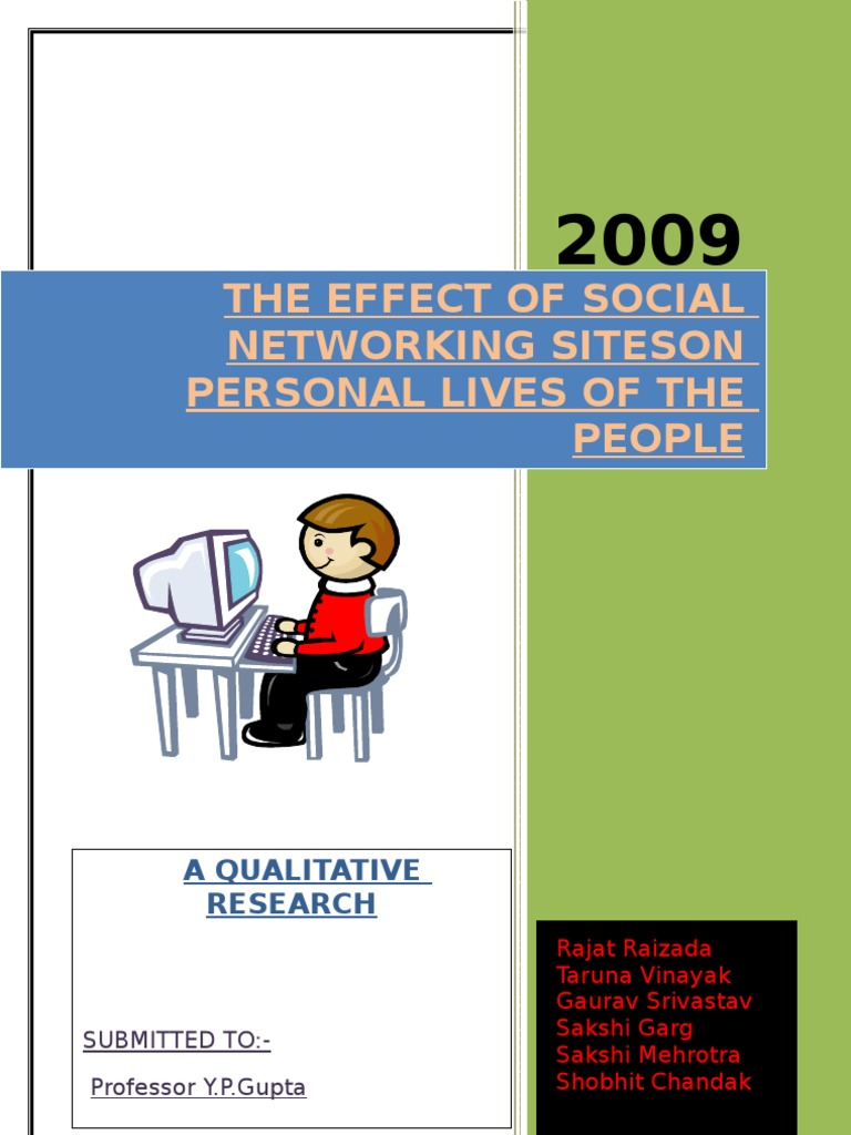 essay on impact of cinema on social life The effects of social media on communication save your essays here so you can locate them quickly social media impacts the way our culture interacts.