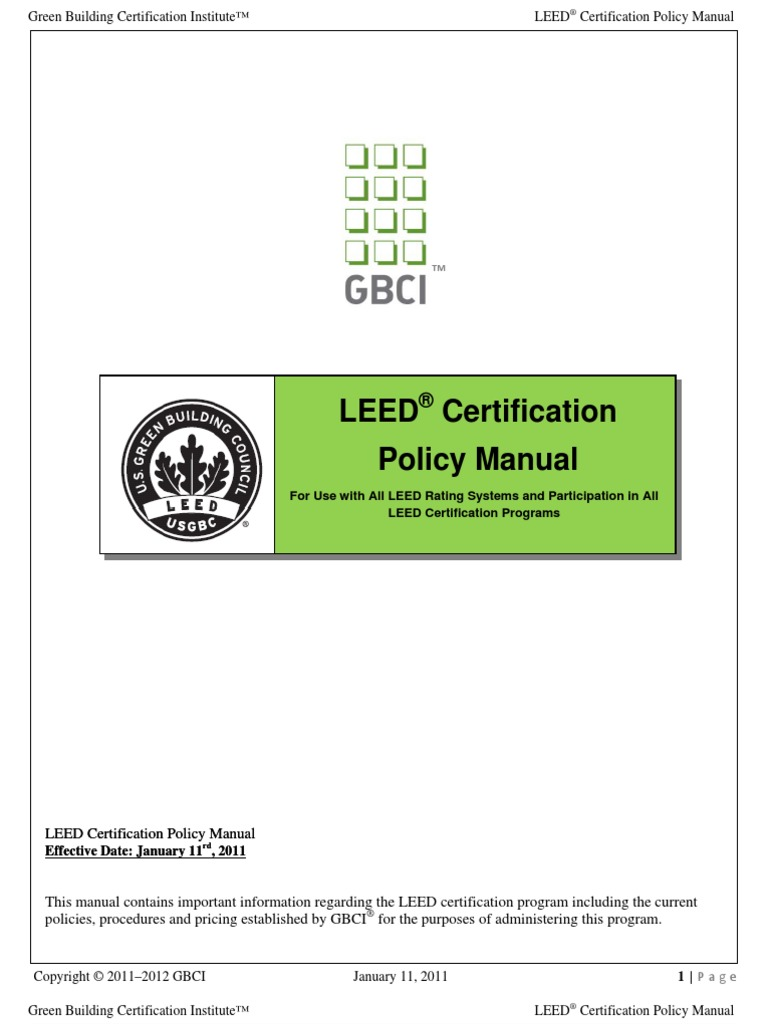 Download leed building certification docshare 1betcityfo Choice Image