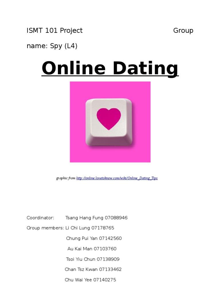 Matts internet dating rules.pdf
