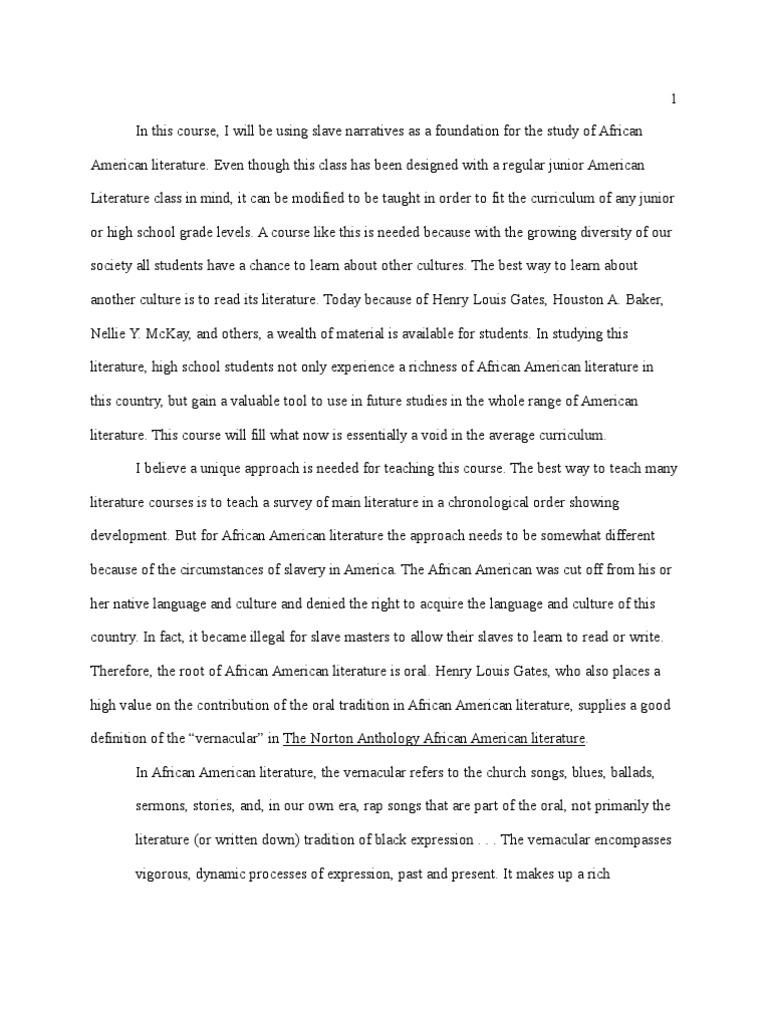 Download Beaulieu - Writing African American Women ~ an