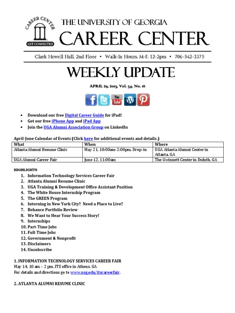 Georgia Career Information Center - induced.info