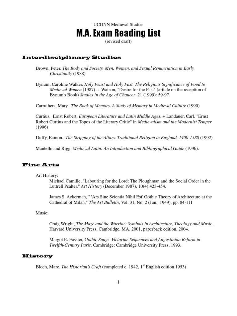 Download uconn tv channel list docshare medieval studies reading list uconn buycottarizona Image collections