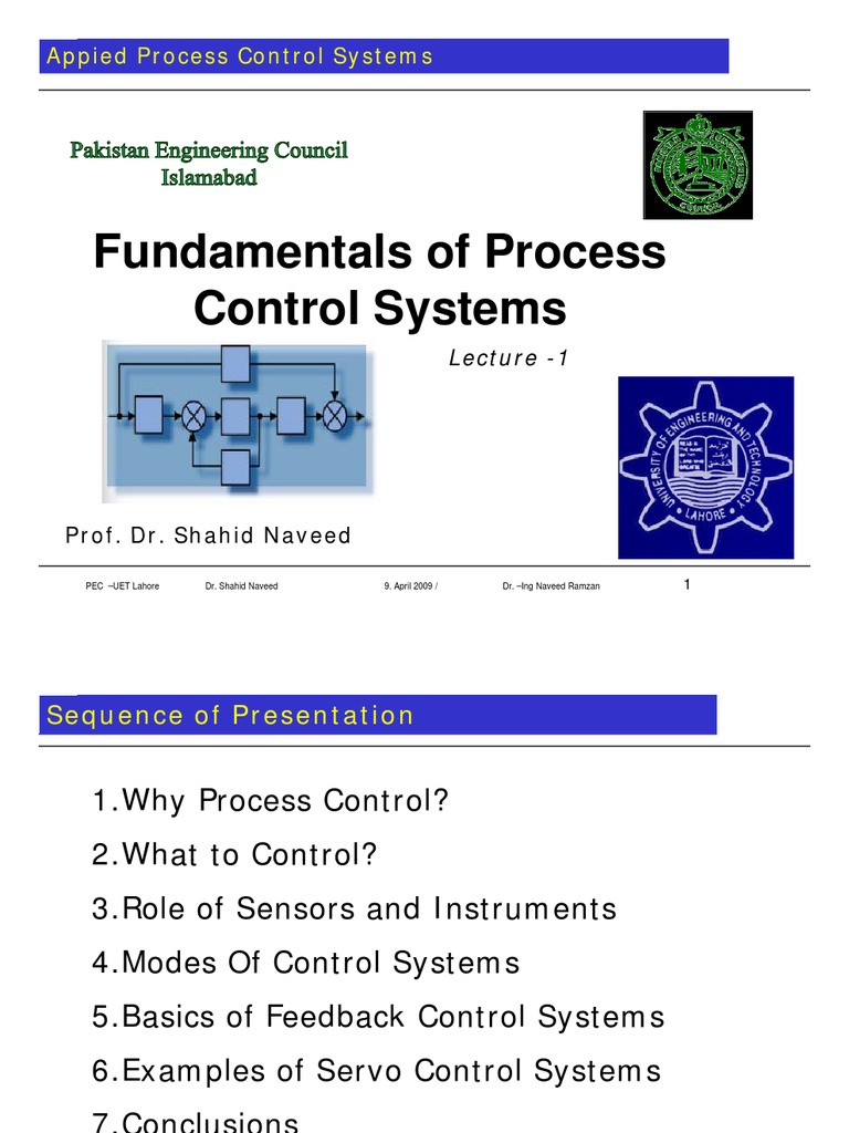 Download Management Control Systems Give Formal Process Block Diagram Examples System Applied