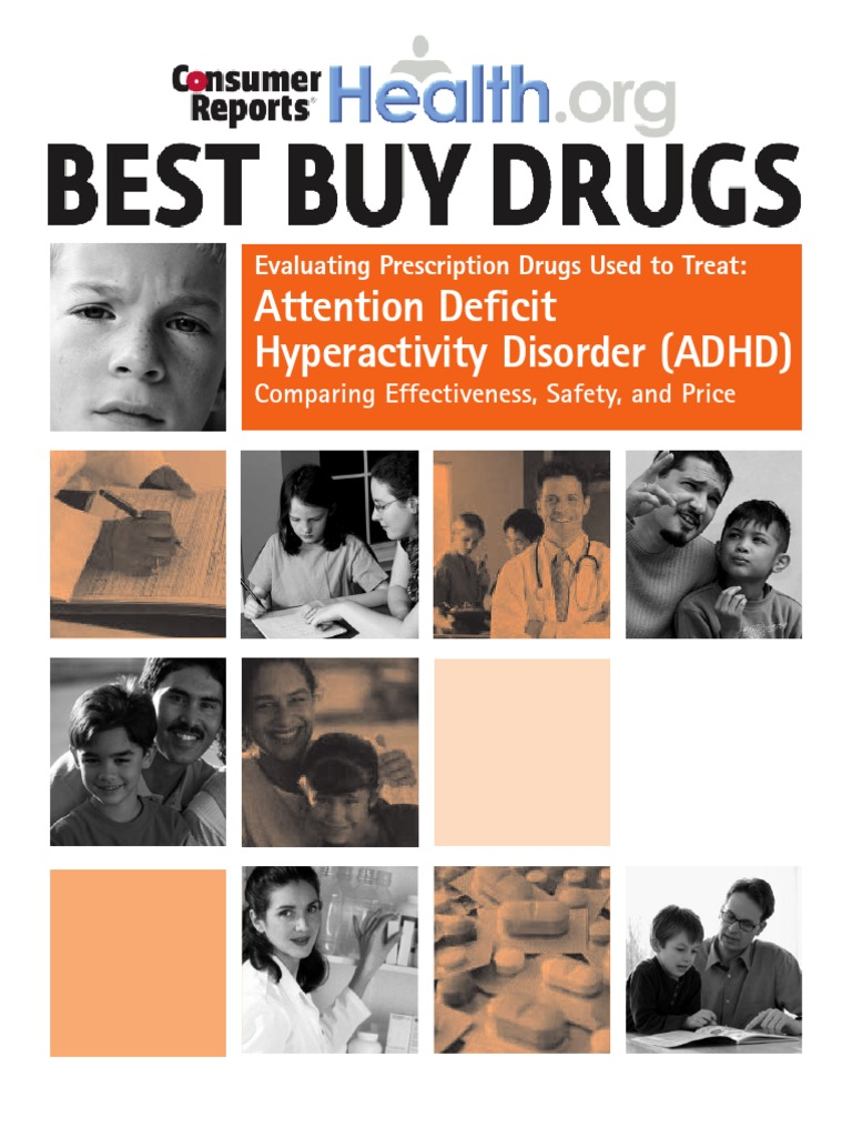 an examination of why drugs shouldnt be used in the treatment of children with adhd Eleven percent of all children between ages 4 and 17, or 64 million american kids, have been diagnosed with adhd, according to a new york times report those numbers reflect a 41 percent jump in.