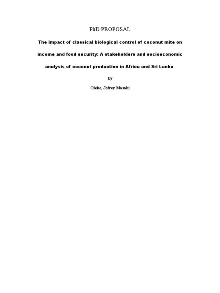 dissertation proposal sample Phd research proposal on human resource  management  dissertation proposal sample Phd research proposal on human  resource     treasure coast us