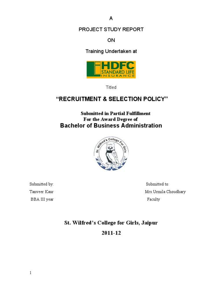 comparative study of icici and hdfc Financial performance: a comparative analysis study of pnb and hdfc bank bhanwar singh research scholar imsar, maharshi dayanand university icici, axis, hdfc.