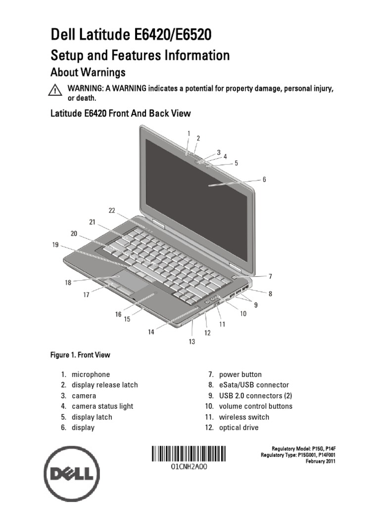 download dell latitude d830 user s manual docshare tips rh docshare tips dell latitude d820 user manual pdf dell latitude d830 repair manual