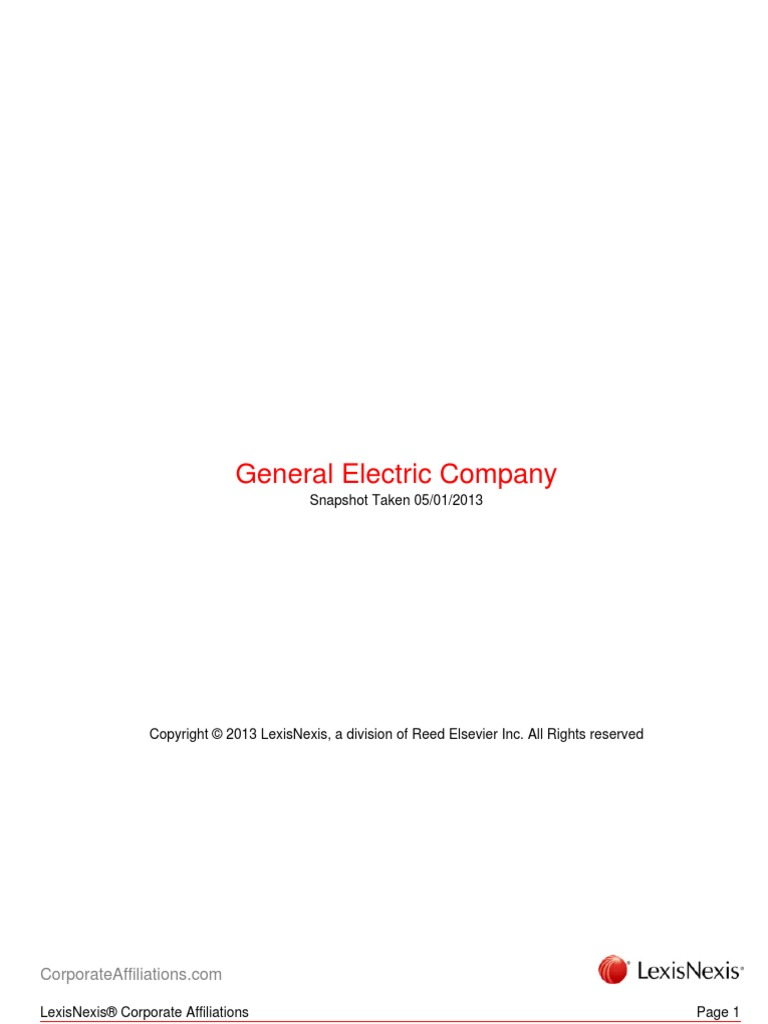Download Company Profile Sample DocSharetips Sample Company Profile 2  58be4ee1b6d87fc2458b4f89 584c3d17b6d87f9da58b4e03  Company Profile Sample Download