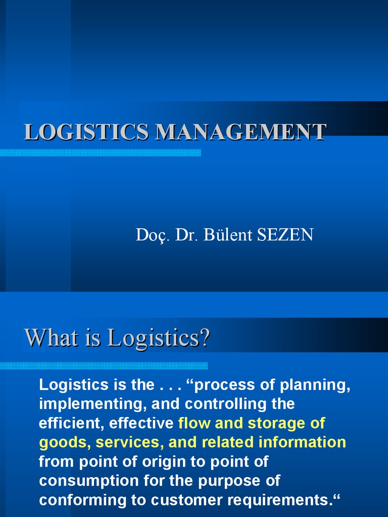 global logistics and risk management Risk & compliance software solutions focus on the higher level aspects of management whilst monitoring programs for emerging risks and trends.