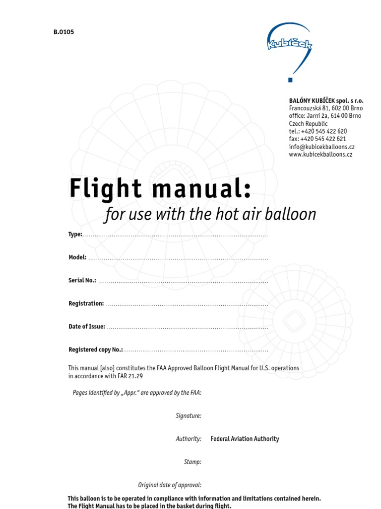 bell 212 maintenance manual pdf