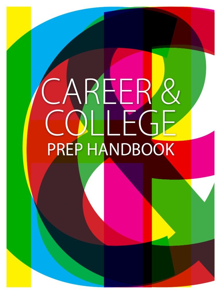 college and career prep 1 College and career preparation 1 apex answer key college and career preparation 1 apex answer key - title ebooks : college and career preparation 1 apex.