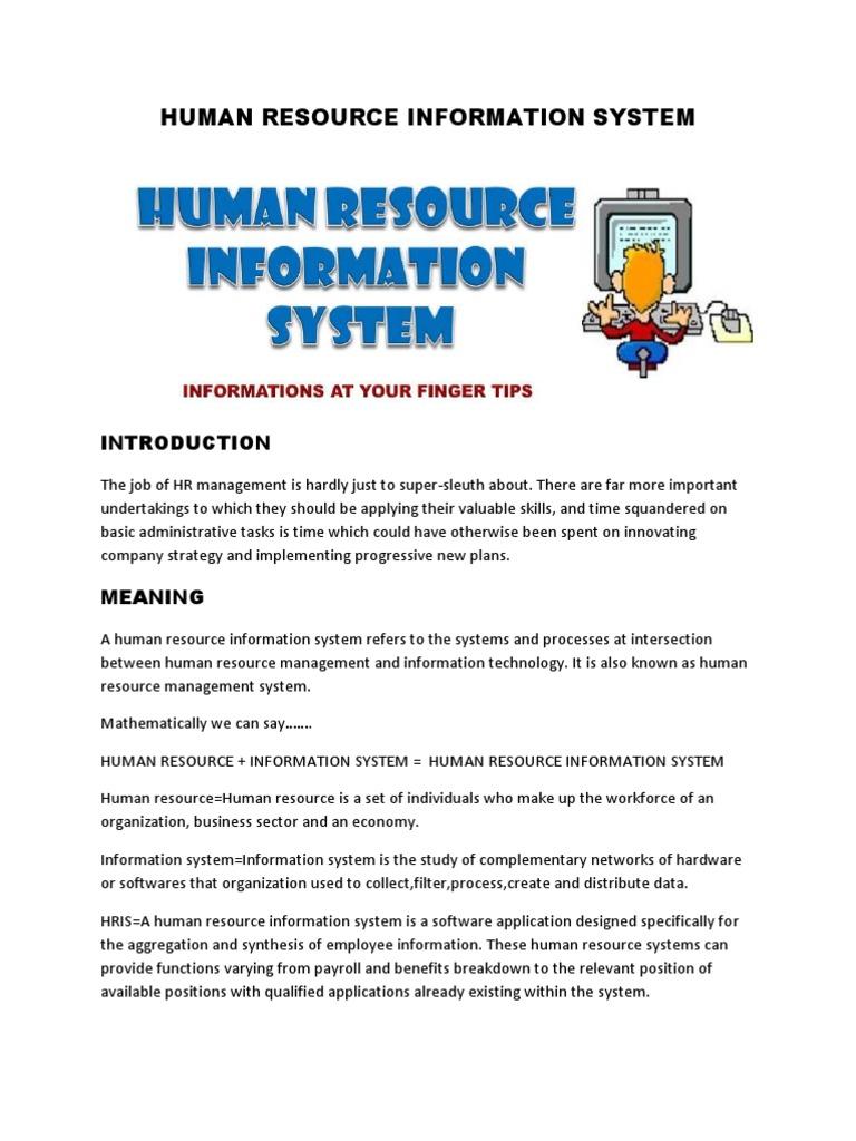 Human resource management strategies for ba