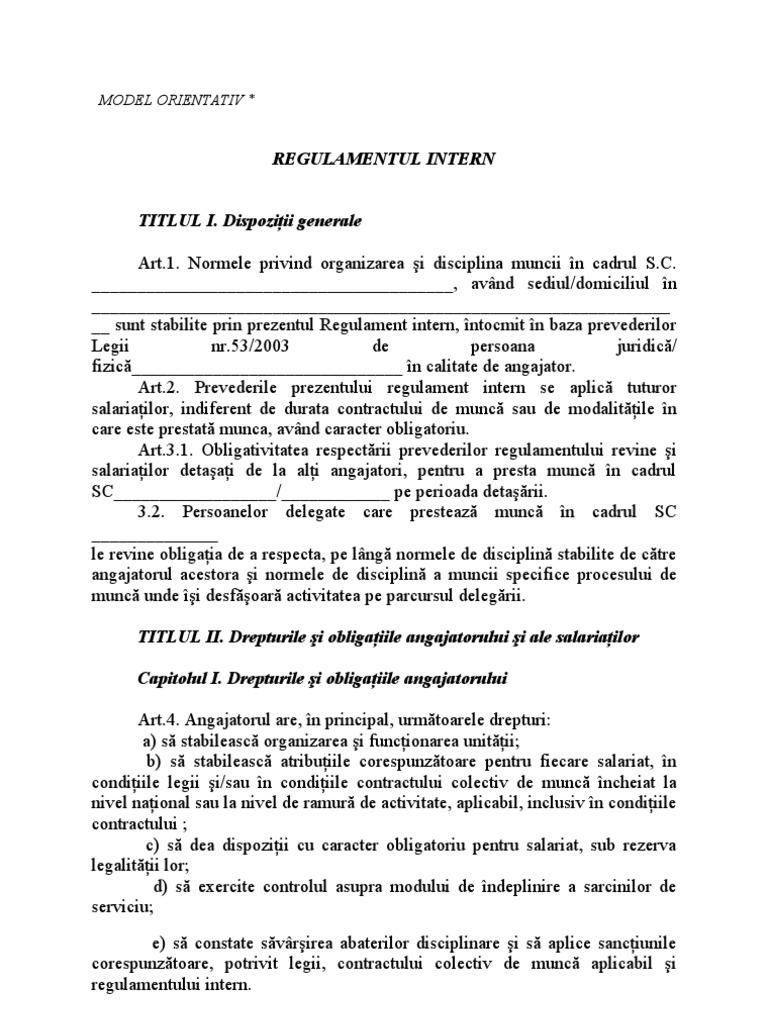 essays contract theory organizational economics