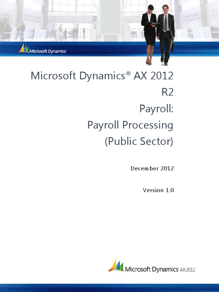 16 33 control activities in payroll processing Our standard payroll processing window is 2 days—meaning you get to keep your funds in your control longer surepayroll offers next-day and same-day payroll processing to qualifying clients who have missed their payroll processing deadline—or for those who need to run an unscheduled.