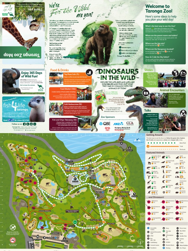download san diego zoo map